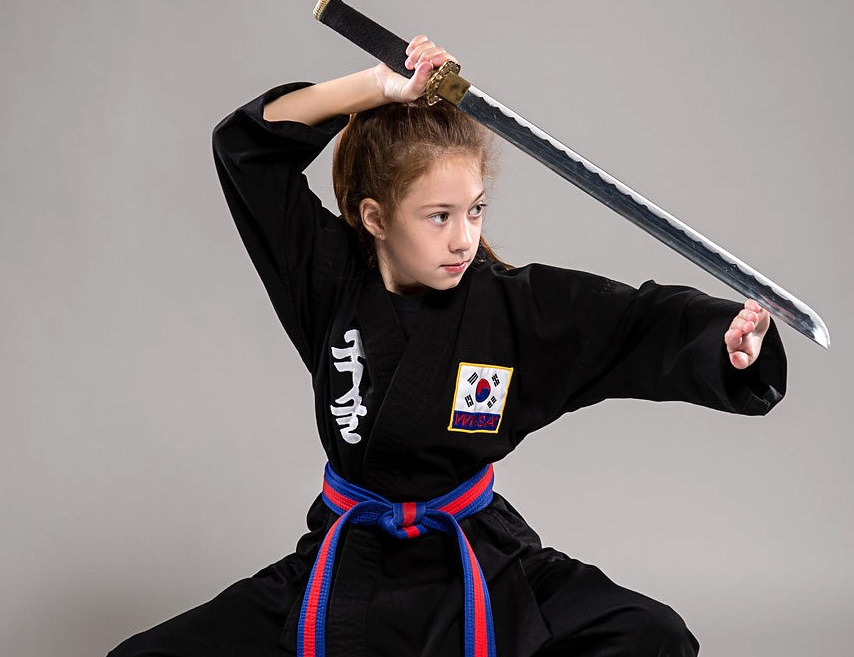 Youth Pic 163137 1, Kuk Sool Won of the River Valley Family Martial Arts Center