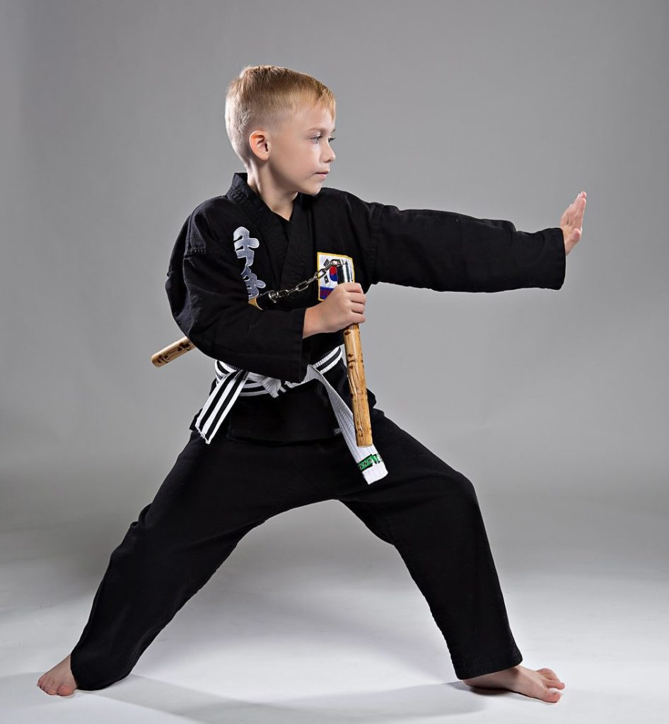 Hp Kid Pic 184120 946x1024, Kuk Sool Won of the River Valley Family Martial Arts Center